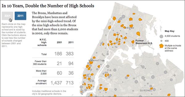 NYT schools graphic 2
